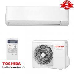 Инверторен климатик Toshiba RAS-B10J2KVG-E/RAS-10J2AVG-E SEIYA, 10000BTU, А++