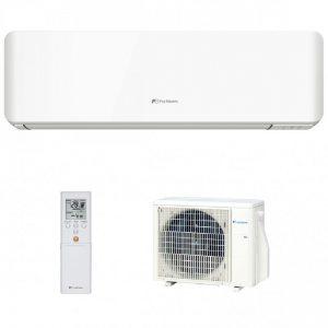 Инверторен климатик Fuji Electric RSG12KMCC, 12000 btu, А++