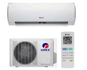 Инверторен климатик Gree Fairy GWH12ACC/K6DNA1D WiFi, 12000 BTU A++