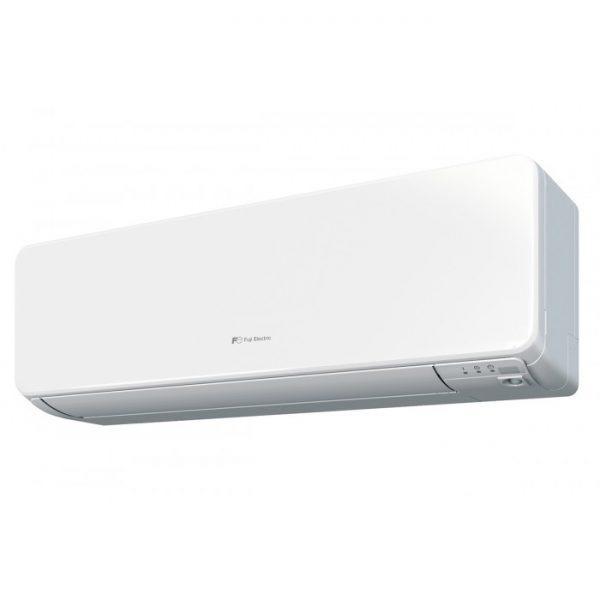 Хиперинверторен климатик Fuji Electric RSG09KGTA(B)/ROG09KGCA, 9000 BTU, А+++