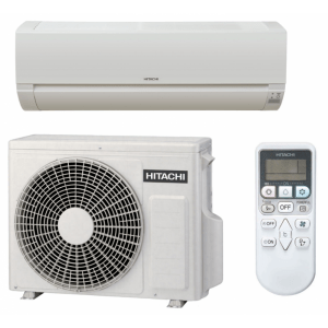 Инверторен климатик Hitachi RAK50PED DODAI, 18000 BTU, A++
