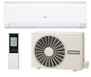 Инверторен климатик Hitachi RAK60PPA PERFORMANCE, 21000 BTU, A+
