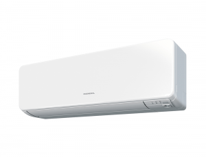 Хиперинверторен климатик Fujitsu General ASHG09KGTA(B), 9000 btu, А+++