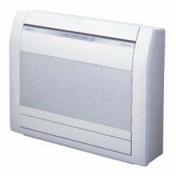 Подов климатик Fujitsu General AGHG09LVCA, 9000 btu, A++
