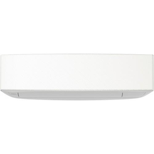 Инверторен климатик Fuji Electric RSG14KETA, A++