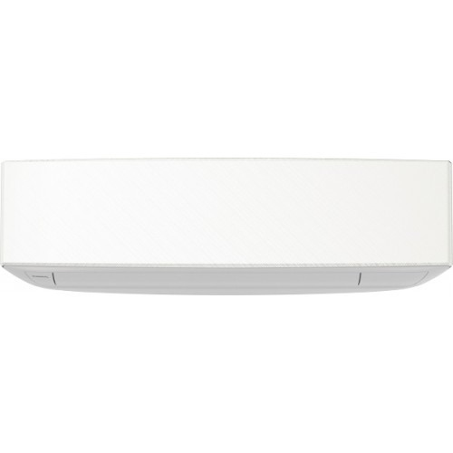 Инверторен климатик Fujitsu General ASHG09KETA, A++