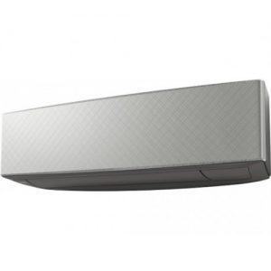 Инверторен климатик Fujitsu General ASHG14KETA-B, A++
