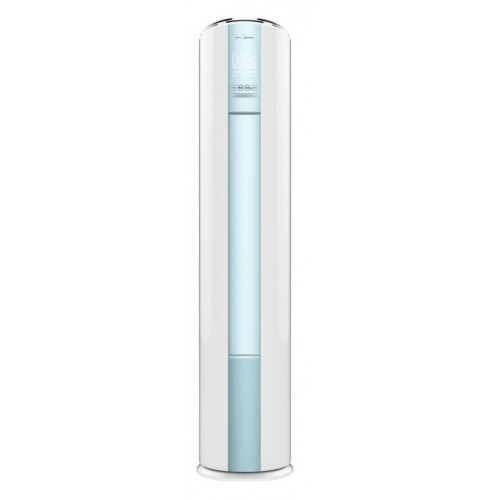 Колонен климатик Gree GVH24AK-K3DNC8A LCLH WiFi I-SHINE, 24000 BTU, A++
