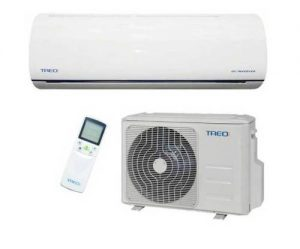 Инверторен климатик Treo CS-I09MF3 DC Inverter, 9000 btu, A+++