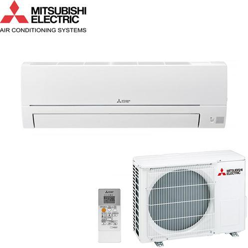Инверторен климатик Mitsubishi Electric MSZ-HR50VF, 18000 btu, А++