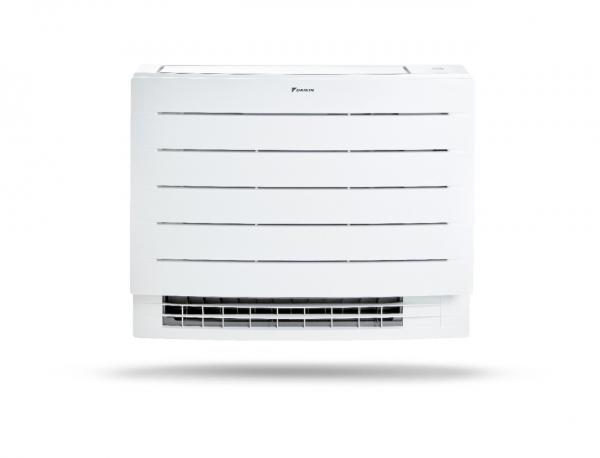 Подов климатик Daikin FVXM50A Perfera, 18000 BTU, A++