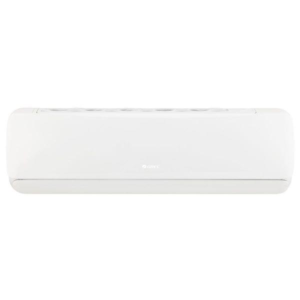 Инверторен климатик Gree GWH09AEC G-Tech WiFi, 9000 btu, A+++